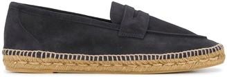 Castaner Flat shoes