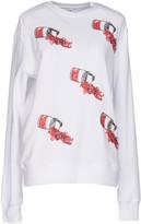 Au Jour Le Jour Sweatshirts - Item 12029413