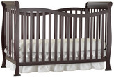 Baby Time International Jessica Convertible Crib