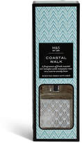Marks and Spencer Coastal Walk Diffuser