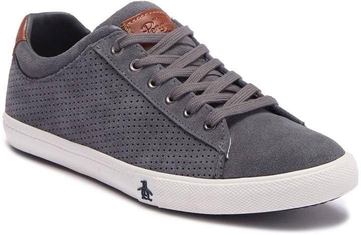 Original Penguin Dan Sneaker - ShopStyle