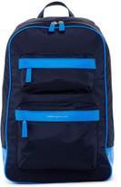 Tommy Hilfiger Eli Ripstop Nylon Backpack