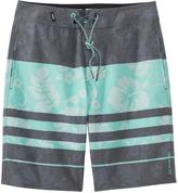 Dakine Men's Sundown Boardshort 8148490