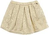 MISS GRANT Skirts - Item 35321517