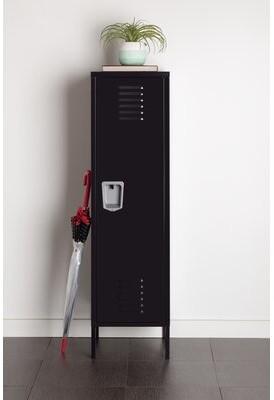 Locker Shelf Shopstyle