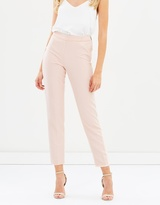 Wallis Tapered Trousers