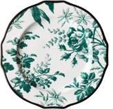 Gucci Herbarium dessert plate, set of two