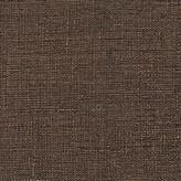 Aba'ca Elitis - Abaca Wallpaper - VP 730 07