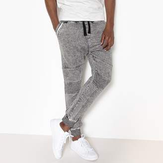 La Redoute Collections Joggers