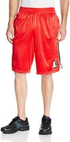 Champion Men's Bb Short 11 Inseam