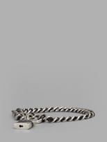 Werkstatt:Munchen Bracelets