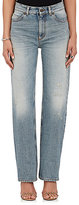 Fiorucci Women's Bella Straight Crop Jeans