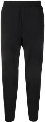 Hydrogen Sport Trousers