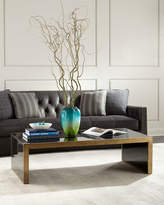 Hooker Furniture Paula Coffee Table