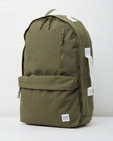 Converse Essentials Backpack