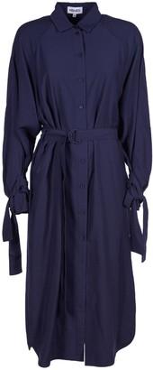 Kenzo Dresses