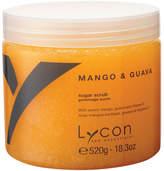 Lycon Oil Free Sugar Scrub - Mango And Guava 520g
