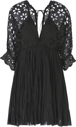 Free People Short dresses - Item 34871060AW