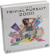Hasbro Trivial Pursuit 2000 - French Edition