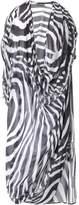 Fifth Avenue Shoe Repair Long dresses - Item 34763983