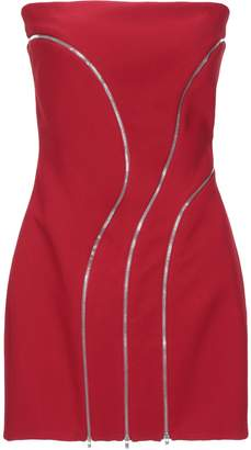 Jay Ahr Short dresses - Item 34969744WF