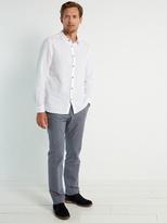 White Stuff Millington trouser