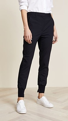 3.1 Phillip Lim Jogger Pants