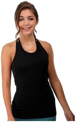 Soybu Air Tank (Black) Women's Clothing