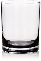 """Lobmeyr Glass """"Greed"""" Tumbler"""