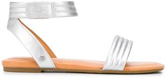 UGG Seth open toe sandals