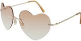 F4276 Sunglasses