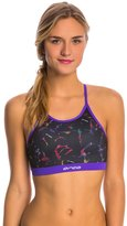 Orca Women's Enduro 2 Piece Swim Top 8148236