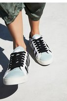 D.A.T.E Jump Higher Sneaker by at Free People
