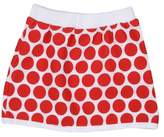 U.S. Polo Assn. Skirt