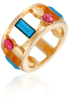 Nanette Nanette Lepore Band Ring