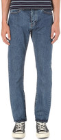 Levi's LEVIS MADE & CRAFTED Tack slim-fit tapered jeans
