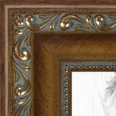 "ArtToFrames NM-9x27-D6301-1 15x21"" Wood Picture Frame"