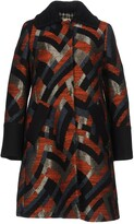 Garage Nouveau Coats - Item 41725111