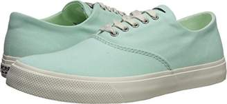 Sperry Women's Captains CVO Sneaker