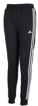 adidas Girl's Tricot Jogger Pants