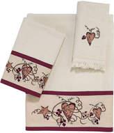 Avanti Hearts & Stars Bath Towel Collection