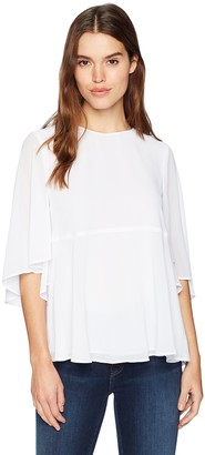 Show Me Your Mumu Women's Ingrid top