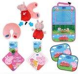 Peppa Pig Travel Gift Set