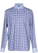 Etro Shirts - Item 38664663