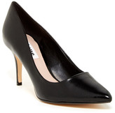 Dune London Alina Pump