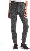 Gap Zip pocket joggers