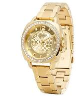 Coach Women's 14501700 Boyfriend Tone Watch