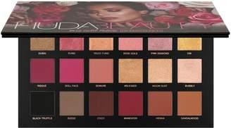 HUDA BEAUTY Rose Gold Palette Remastered