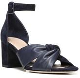 Diane von Furstenberg Women's Pasadena Ankle Strap Sandal