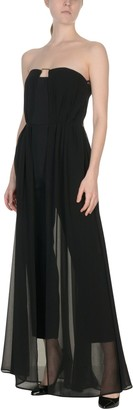 Space Style Concept Jumpsuits - Item 54159725GO